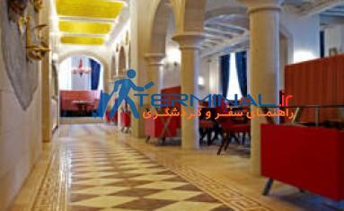files_hotelPhotos_21641119[531fe5a72060d404af7241b14880e70e].jpg (383×235)